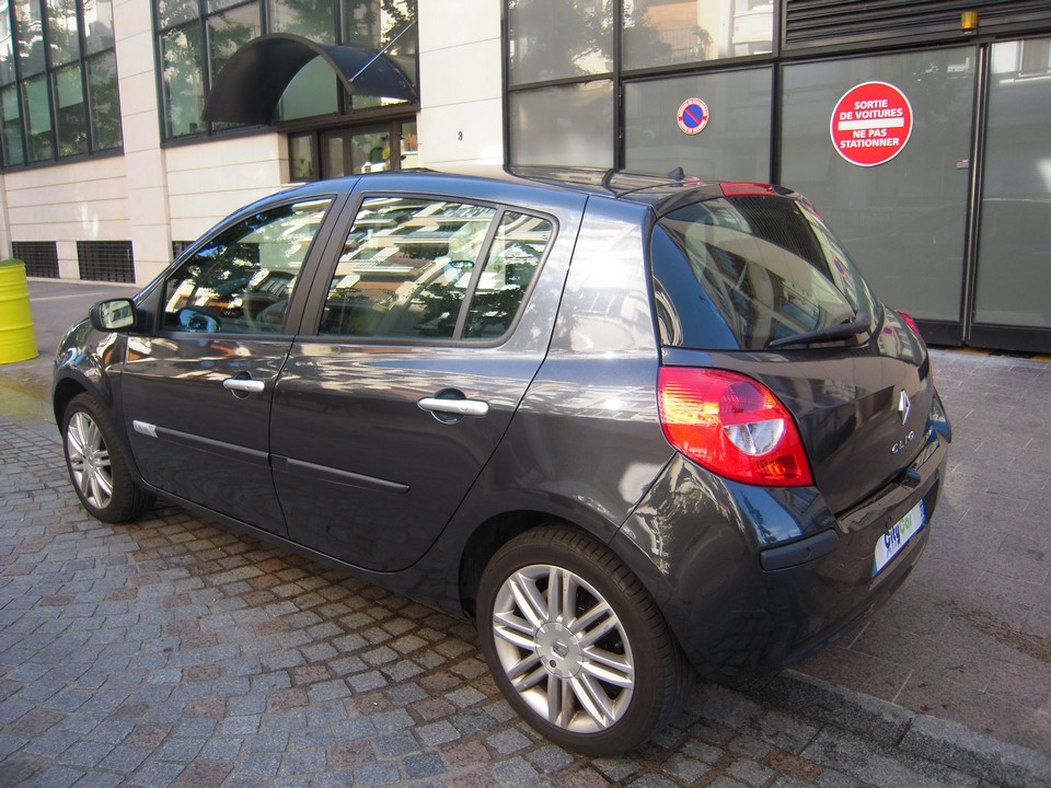 Voiture Occasion Picardie Pas Cher - Kathy Dreyer Blog
